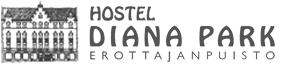 Dianapark